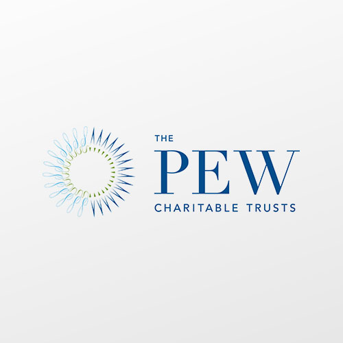 The Pew Charitable Trusts – Antibiotics Project