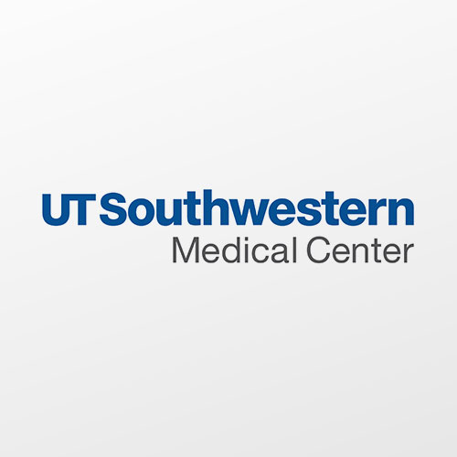 UT Southwestern Medical Center – Genetic Mutations Database Project